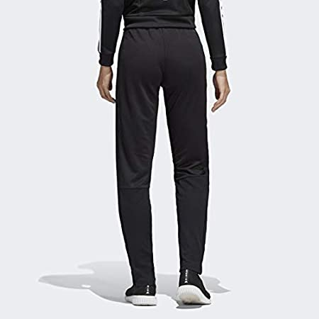 adidas Damen Tiro19 Training Pants Hosen: : Sport