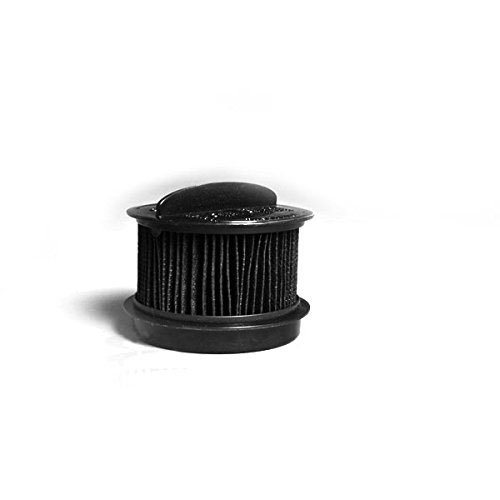 (Bissell 82H1 Helix Cleanview Vacuum Filter Pleated Cartridge #)