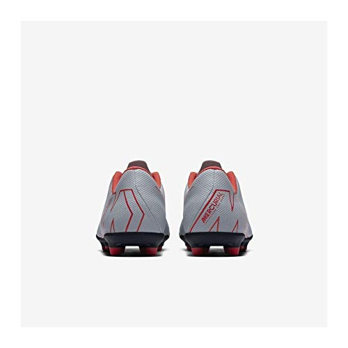 12 Nike Club Jr Vapor mg Scarpe Indoor Calcetto Gs Unisex Da Fg wwaOEHrq