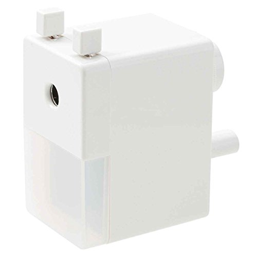 made in usa pencil sharpener - 8