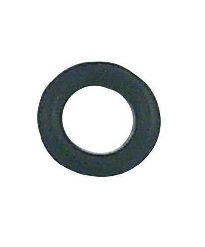 Sierra Marine 18-7404 O-Ring