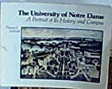 The University of Notre Dame, Thomas J. Schlereth, 0268019061