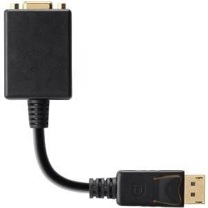 BELKIN F2CD053 / HDMI/VGA Video Adapter from Belkin Components