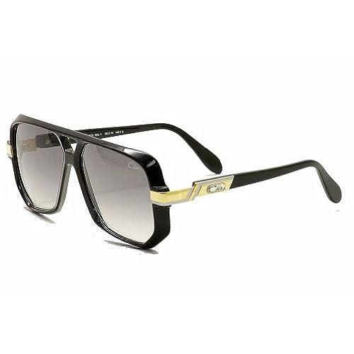Vintage Cazal Sunglasses: Amazon.com