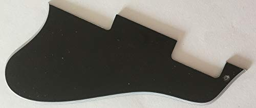 Custom Guitar Pickguard For Gibson ES-335 Style Guitar for sale  Delivered anywhere in Canada