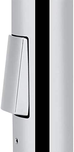 蛇口噴霧器ヘッド、蛇口噴霧器、引き出し式蛇口噴霧器スプレーヘッド、バスルーム用キッチン用
