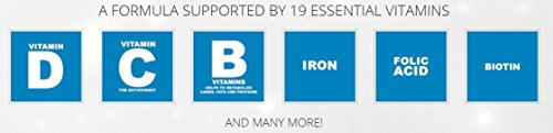 Hydroxycut-Platinum-Weight-Loss-Supplement-Active-Probiotics-60-count