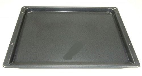 Neff - Placa para galletas horno Neff - bvmpièces: Amazon.es ...