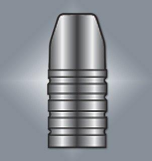 45 70 bullet mold - 7