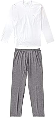 Pijama , Malwee Liberta, Masculino