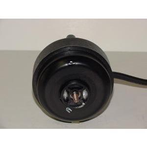 Ge 5ksp51cl502h/5312 6 Watt Electric Motor 115 Volt 1550 Rpm Single Shaft