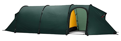 Expedition Tents - 6