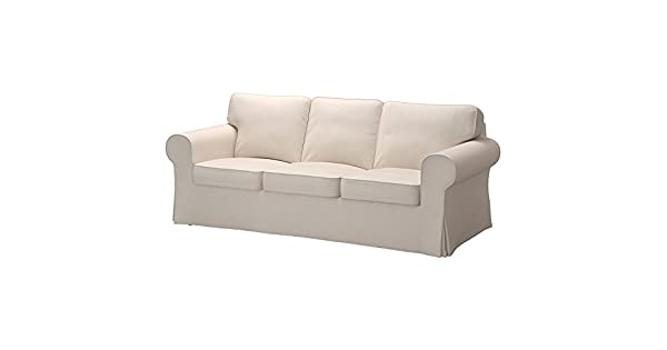 Amazon.com: IKEA EKTORP– Cobertor de sofá ...