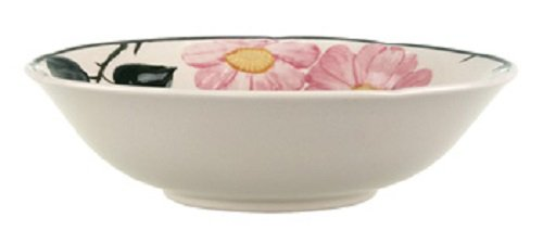 Villeroy & Boch 15 cm Wild Rose Individual Bowl