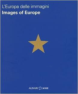 Descargar It Español Torrent L'europa Delle Immagini. Ediz. Italiana E Inglese PDF Libre Torrent