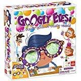 picka shop Googly Eyes Game, New