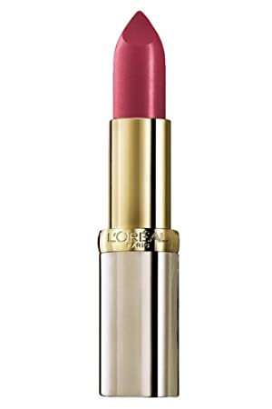 rouge lvre loreal color riche 407 metallic coral - Rouge A Levre L Oreal Color Riche