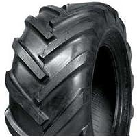 Neumáticos 18x 8.50–84PR AS St de 45para cortacésped