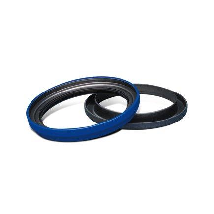 Stemco 372-7049 Trailer Wheel Seal