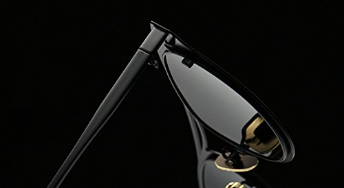 Impermeable Gafas D Ciclismo Coloridas e Sol Prueba explosiones PC Polvo a Prueba a de de Sol AAZnqxwr