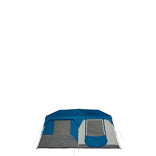 Outdoor Products 10 Person Instant Cabin Tent