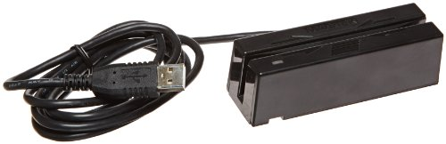MagTek 21040145 SureSwipe Magnetic Interface product image
