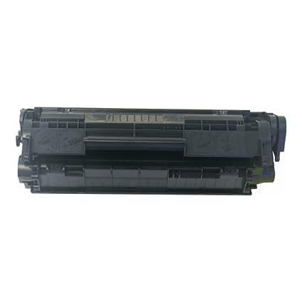 Amazoncom Reinkme Compatible 104 Toner Cartridge For Canon L90