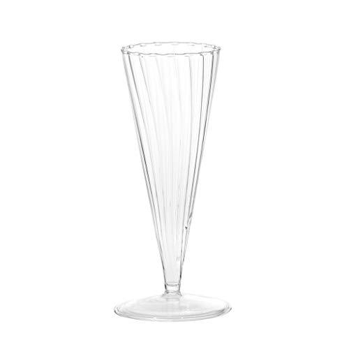 Pangxiannv Flower Vase Glass Vases Decorative Centerpiece for Home or Wedding Centerpiece Vases Teal Vase Decorative Floor Vases White Ceramic Vase Hobby Lobby Vases