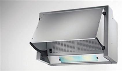 Integrado Tecnowind ventilador extractor/campana 600 mm (se vende como visto): Amazon.es: Grandes electrodomésticos