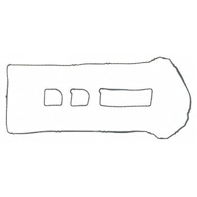 Fel-Pro VS50639R1 Valve Cover Gasket Set: Automotive