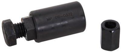 Motion Pro - Extractor de volante (28 mm, compatible con ...