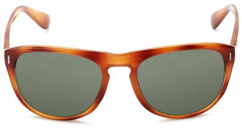 hombre 1 Gafas 17 JONES para JACK J833 de amp; Detail Sunglasses Comb sol Space IvO8fq