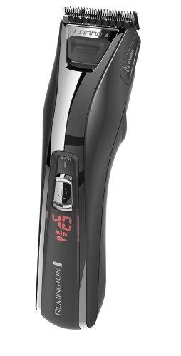 Amazon.com  Remington Hc5750 Maverick Hair Clipper  Beauty 73c29d21f7