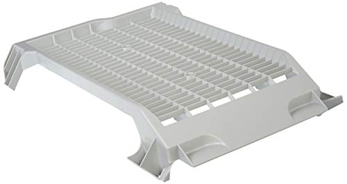 LG OEM Original Part: 3750EL0001C Dryer Drying Rack
