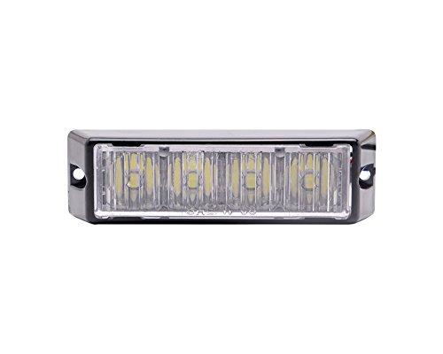 Rosco Led Lights in US - 9