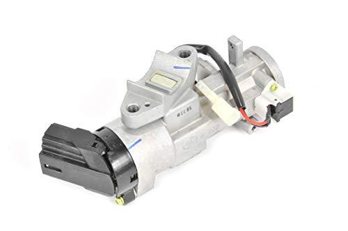 ACDelco 96261298 GM Original Equipment Ignition Lock Housing