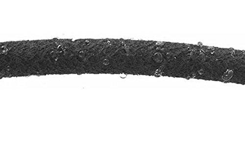 Nutley's 13mm porous pipe leaky hosepipe 50m