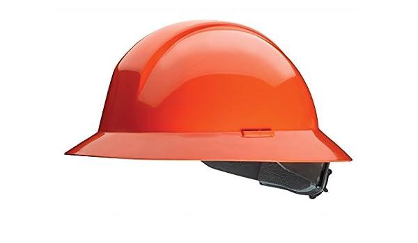 Honeywell a49r030000 a49r Everest Full borde casco de protección ...