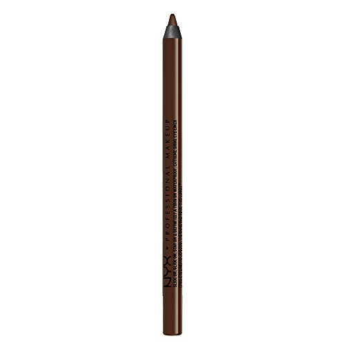 How to find the best prestige eyebrow pencil earth brown for 2019?