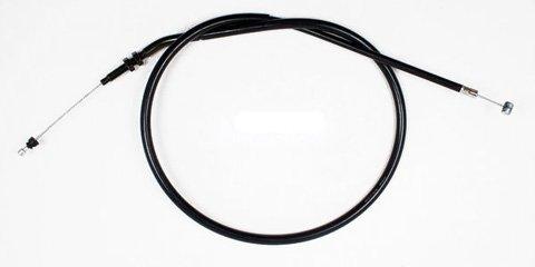 Motion Pro 02-0382 Black Vinyl Clutch Cable