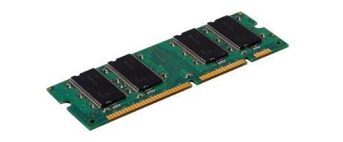 Lexmark 256MB DDR DIMM (13N1524) ()