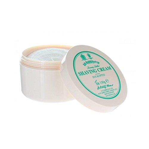 eucalyptus-shave-cream-bowl-150g-shaving-cream-by-dr-harris-co-ltd