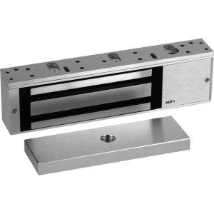 Victory Multimedia Rci 8310 X 28 Single Magnet Br Mag Lock Single 1500Lbs 8310X28 12 24Vdc Br 24 V Dc   1500 00 Lb Holding Force