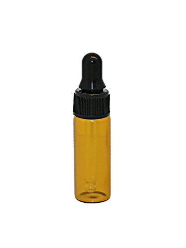 glass jar dropper - 7