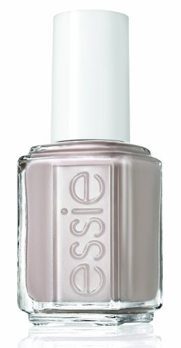 Essie Miss Fancy Pants Nail Lacquer ()