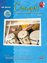 About Alfreds Drum Method Book - 1