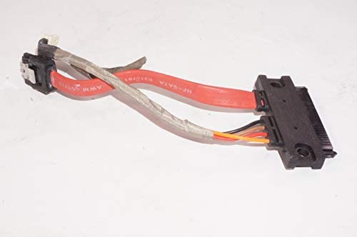 FMS Compatible with 624377-001 Replacement for Hp Ts 310-1010 HDD Sata Power Cable 310-1000KR Desktop