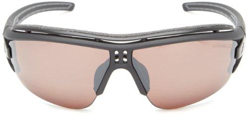 Noir Eye Evil Adidas Mat Eyewear Pro Halfrim npxCfYHwqU