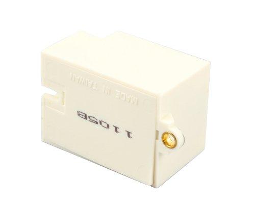 Vulcan Hart 414806-1 Spark - Spark Module Sm2