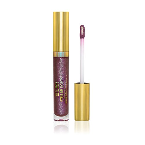 Milani Stellar Lights Holographic Lip Gloss - 06 Kaleidoscop